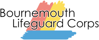 Bournemouth Lifeguard Corps