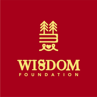 Wisdom (Zhihui) Foundation ,BCS