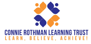 Connie Rothman Learning Trust