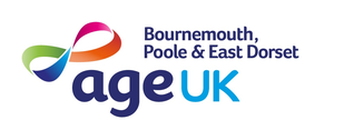 Age UK Bournemouth, Poole and East Dorset