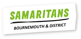 Bournemouth & District Samaritans