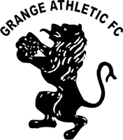 Grange Athletic FC