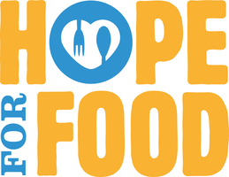 HOPE FOR FOOD