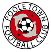 Poole Town Wessex Youth FC