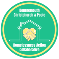 The HAC (Homeless Action Collaborative) BCP