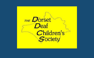 Dorset Deaf Children's Society
