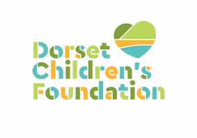 The Dorset Children's Foundation