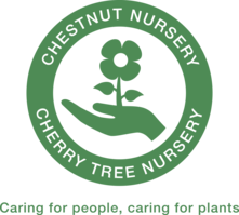 Sheltered Work Opportunities Project - Cherry Tree Nursery and Chestnut Nursery